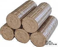 NESTRO (Нестро) дубовый топливный брикет