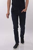 Мужские джинсы Avva 32 Темно-синий (15950_4)