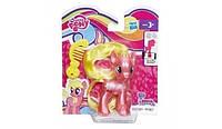Детская Игрушка Для Девочек Май Литтл Пони Черри Берри Cherry Berry Explore Equestria My Little Pony Hasbro