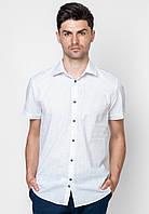 Рубашка Arber 44 Белый (AJ 04.15.20_44/182)