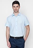 Рубашка Arber 40 Голубой (AJ 04.02.20_40/176)