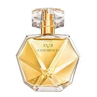 Парфумна вода Avon Eve Confidence (50 мл)