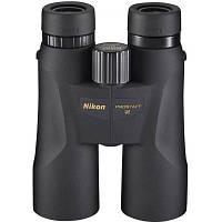 Бинокль Nikon Prostaff 5 10X50 (BAA822SA)