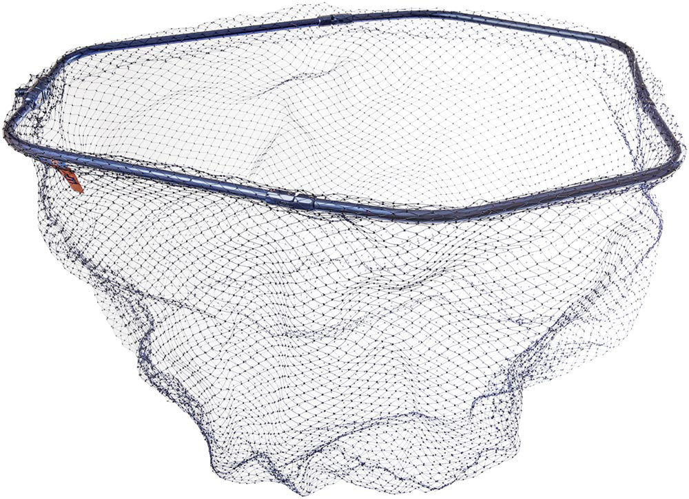 Голова Brain для подсака Rubber Net 55 45*55*35cm