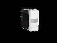 Датчик движения модульный, Avanti, Белое облако, 1 модуль, ДКС [4400141]