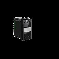 Датчик движения модульный, Avanti, Черный квадрат, 1 модуль, ДКС [4402141]