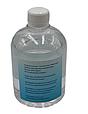 Средство для дезинфекции рук и поверхностей Shine, 500 мл, фото 2