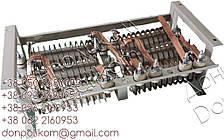Б6 ИРАК 434332.004-06 блок резисторов, фото 2