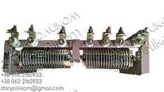 Б6 ИРАК 434332.004-10 блок резисторов, фото 2