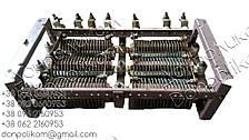 Б6 ИРАК 434332.004-13 блок резисторов, фото 2