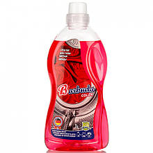 Жидкое средство для стирки цветного белья Barbuda 1000 мл