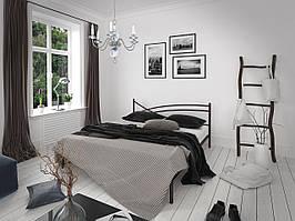 Кровать Гвоздика