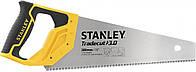 Ножовка Stanley STHT20349-1
