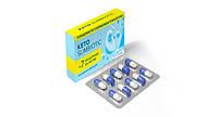 Keto SlimBiotic (Кето Слимбиотик) - средство для похудения, фото 1