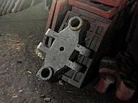 Литье изделий из метала на заказ, фото 4
