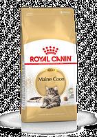 Royal Canin Maine Coon Adult - 10 кг сухой корм для взрослых кошек в возрасте от 15 месяцев