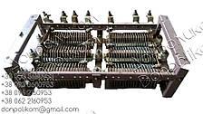 Б6 ИРАК 434332.004-14 блок резисторов, фото 2