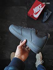 Кроссовки Nike Air Force 1 LV8, фото 3