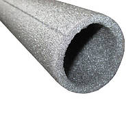 Теплоизоляция для труб отопления 114/13 IZOflex