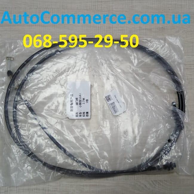 Трос газа FAW 1061, FAW 1051 ФАВ 1051/1061 (2.7м)
