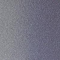 Incati Shades 48284, фото 1