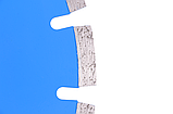 Диск алмазный Дистар 1A1RSS/C1-W 454x2.8/1.8x12x25.4-26 F14 Ciassic H12, фото 3