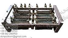 Б6 ИРАК 434332.004-15 блок резисторов, фото 2