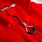 Мужская кофта Puma Veloce Woven. Оригинал. Размер L., фото 2