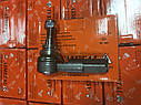 Наконечник рулевой тяги на Sprinter II 906/ VW Crafter AsMetal, фото 2