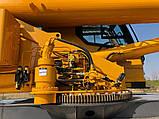 Автокран XCMG QY 25K-S 25 2019р., фото 10