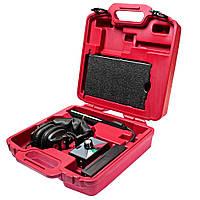 Электронный автомобильный стетоскоп. JTC 1449