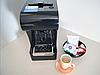Кофемашина QUEEN (Espresso Point), фото 2