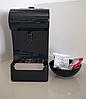 Кофемашина QUEEN (Espresso Point), фото 4