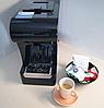 Кофемашина QUEEN (Espresso Point), фото 5