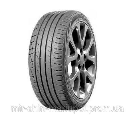 Літні шини 225/50/17 Premiorri Solazo S Plus 98V