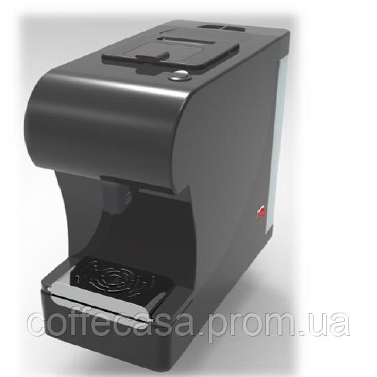 Кофемашина QUEEN (Espresso Point)