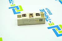 Тиристорний модуль SEMIKRON SKKD 162/16