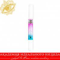 Состав для ламинирования ресниц A Restart Lash Secret (2,5 мл)
