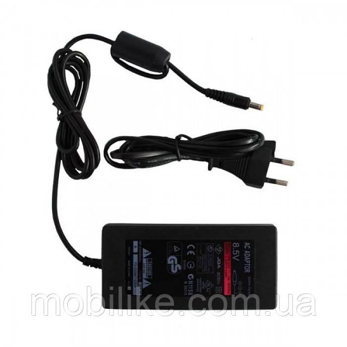 Универсальная зарядка для PS2 (100)K17(17550)