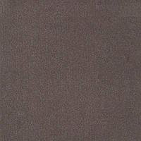 Incati Altum Velvet 60220, фото 1