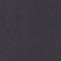 Incati Altum Velvet 60242, фото 1