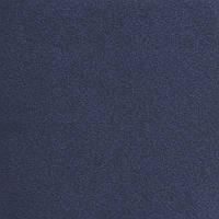 Incati Altum Velvet 60260, фото 1