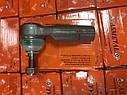 Наконечник рулевой тяги правый на VW Caddy 03 AsMetal, фото 3