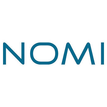 Смартфоны Nomi
