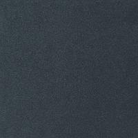 Incati Altum Velvet 60276, фото 1