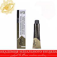 Состав №3 THUYA регенерирующий крем для ламинирования ресниц и долговременной укладки бровей Туя