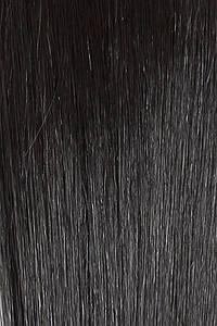 Цвет: черный шоколад