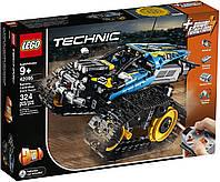Конструктор LEGO Technic Лего Скоростной вездеход с ДУ на р/у 42095 оригинал, фото 1