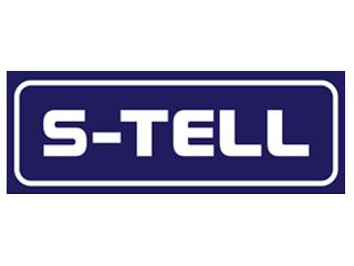 Смартфоны S-TELL
