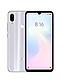 Смартфон Xiaomi Redmi Note 7 6/64 Гб Глобал R0M, фото 7